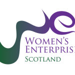 Womens-Enterprise-Scotland